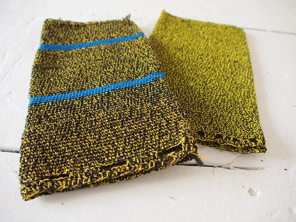 dk-crocheted hammam gloves-sopping-3
