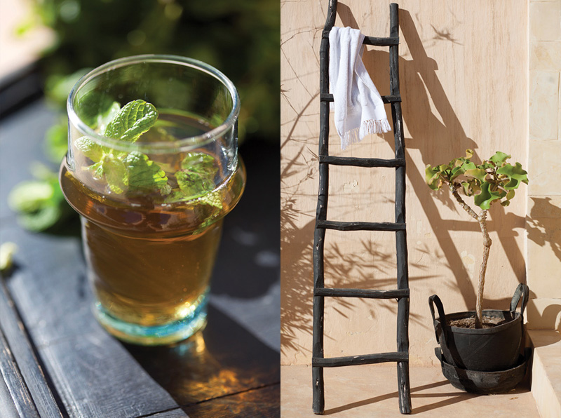 glasses-tea-terrace-darkawa-medina-jasmine-vanhevel