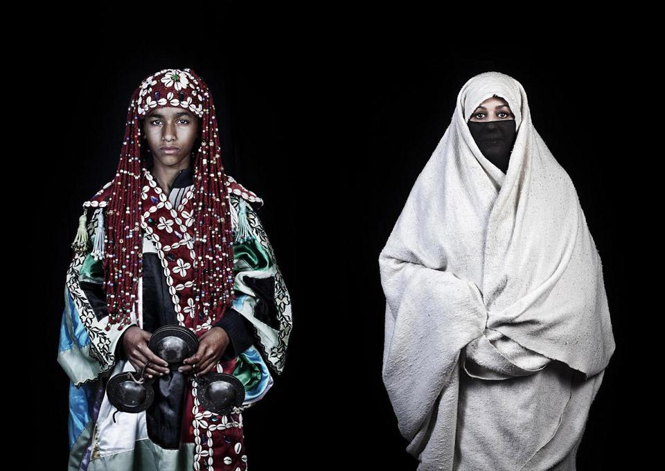 leila-alaoui-the-moroccans-series-photo-1