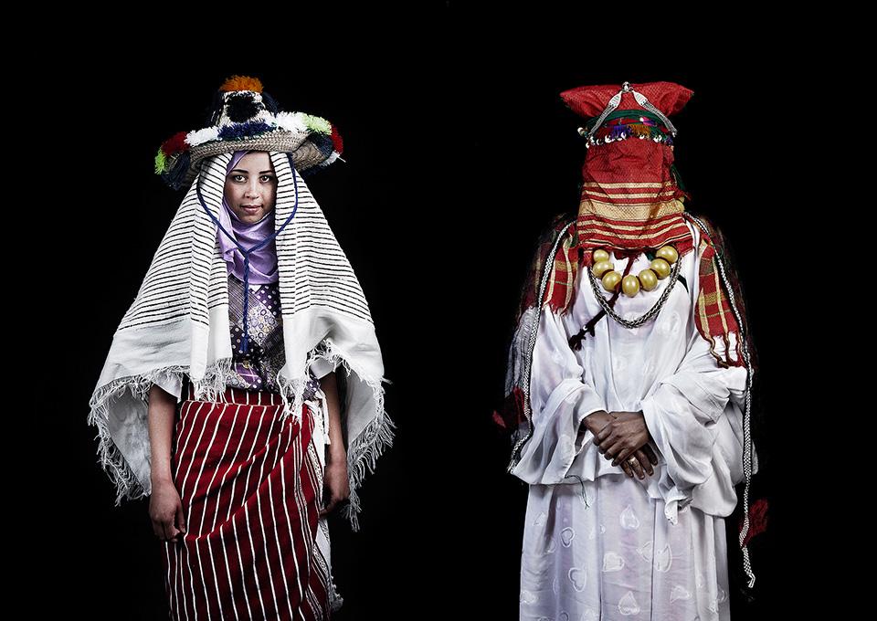 leila-alaoui-the-moroccans-series-photo-3