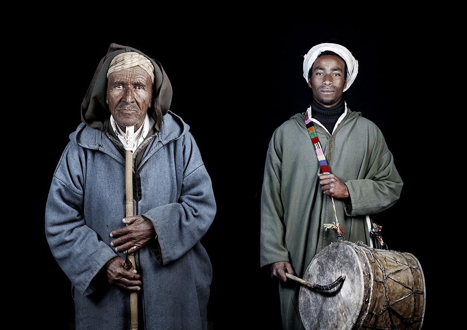 leila-alaoui-the-moroccans-series-photo-4