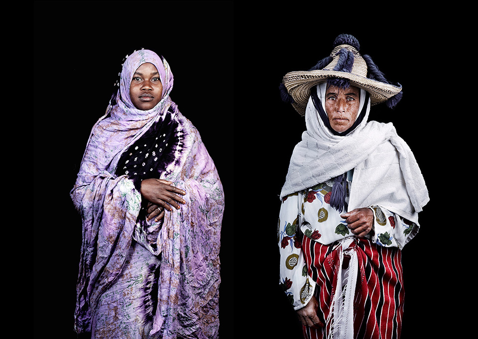 leila-alaoui-the-moroccans-series-photo-5