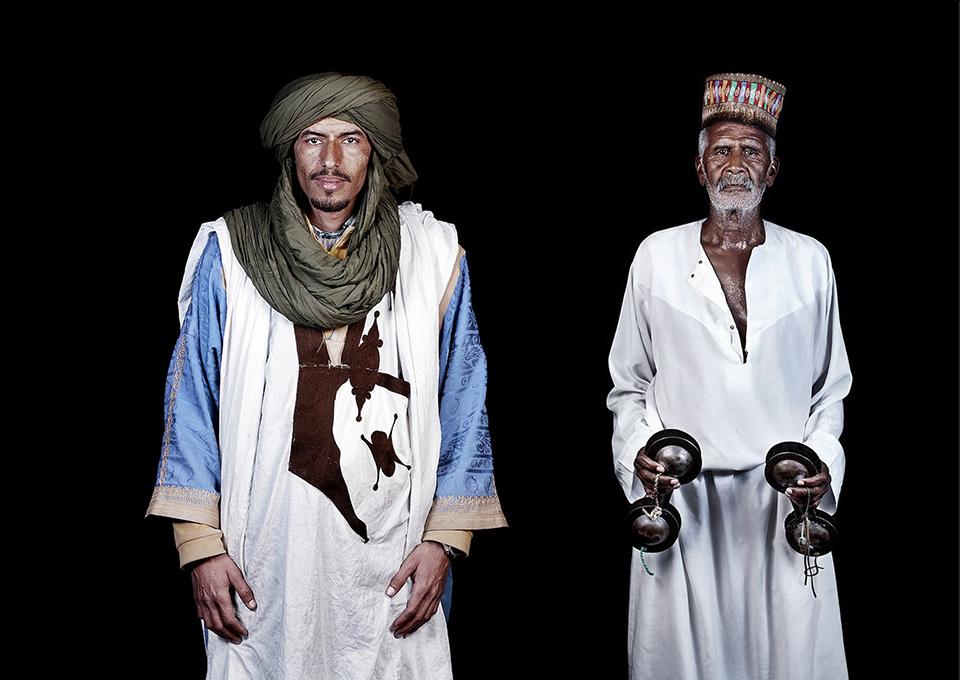 leila-alaoui-the-moroccans-series-photo-6