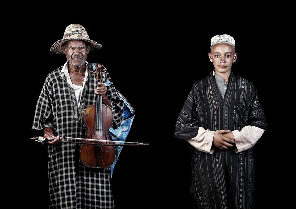 leila-alaoui-the-moroccans-series-photo-7