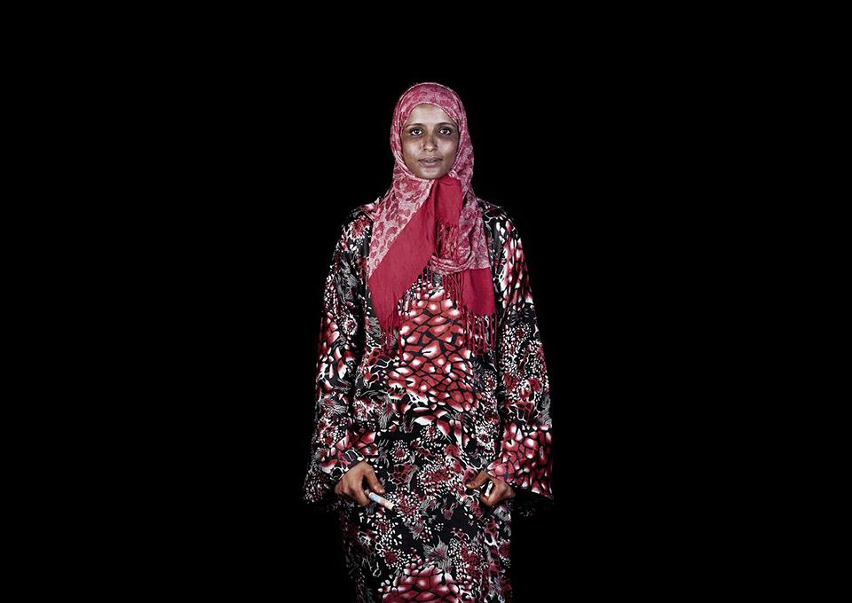 leila-alaoui-the-moroccans-series-photo-8