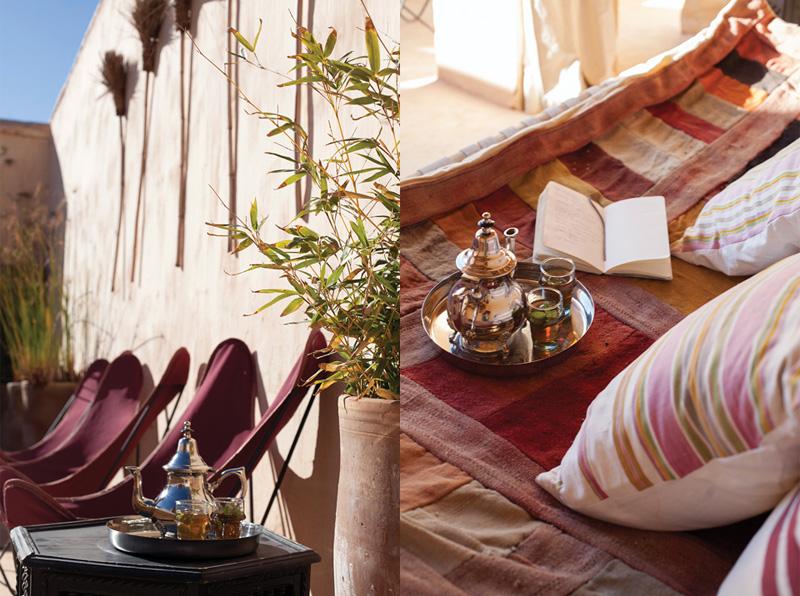 marrakech-riad-terrace-tradition-darkawa-jasmine-vanhevel