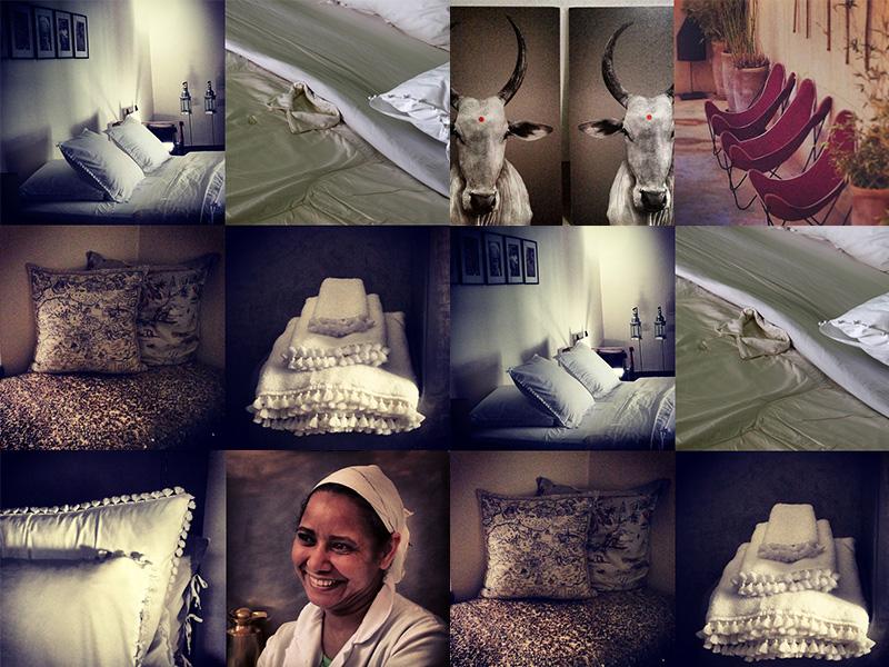 styling-bed-linen-darkawa-mosaic-1