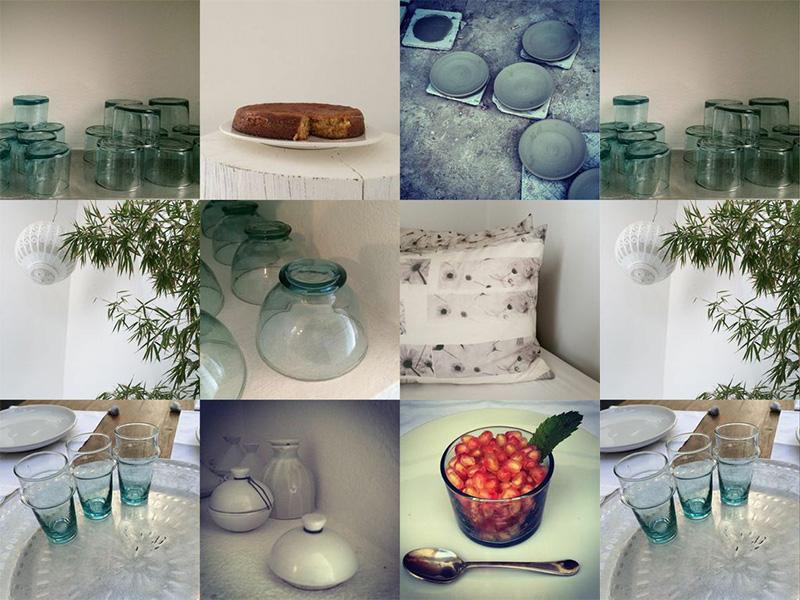 styling-table-linen dar kawa mosaic-2