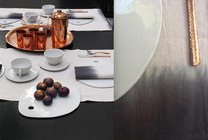 Breakfast table valerie-barkowski-styling-1