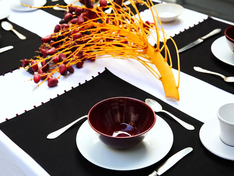 vbarkowski-table-linen-dates-darkawa-tania-panova-1