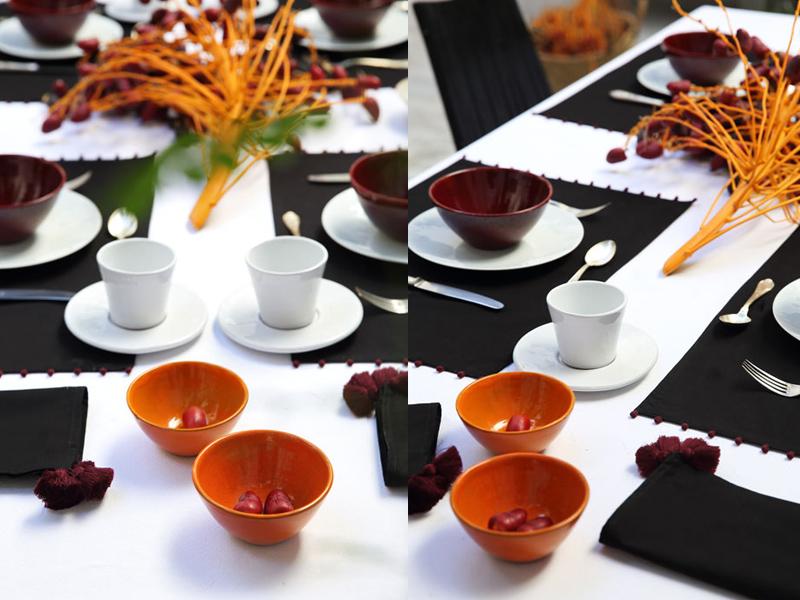 vbarkowski-table-linen-dates-darkawa-tania-panova-3