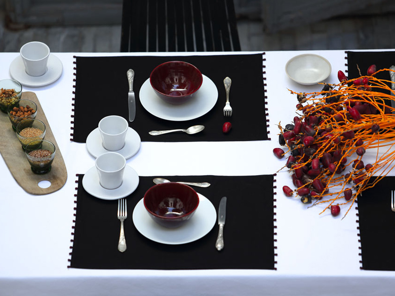 vbarkowski-table-linen-dates-darkawa-tania-panova-4