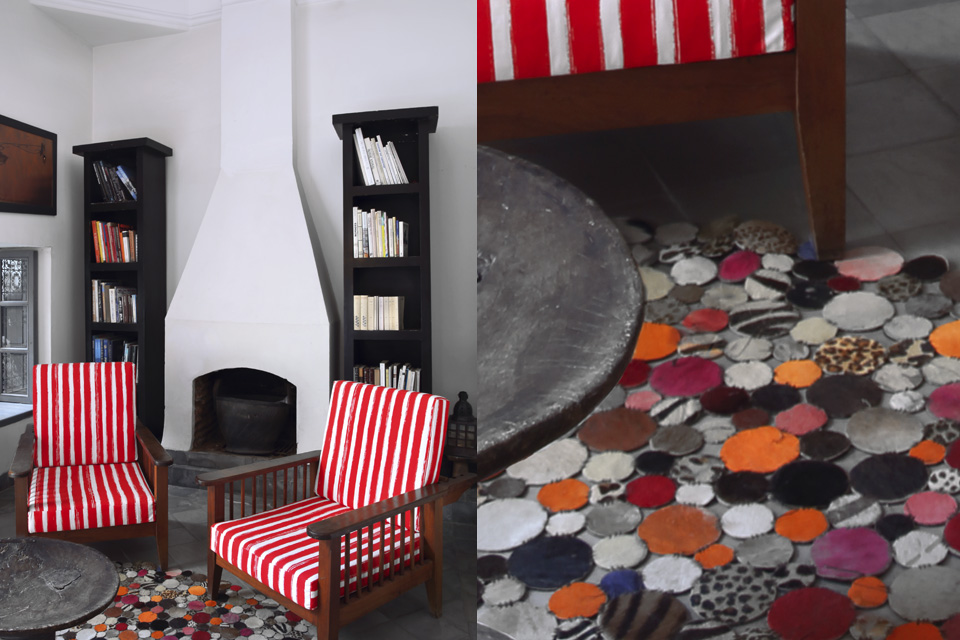 olmassi-suite-room-details-vbarkowski-12