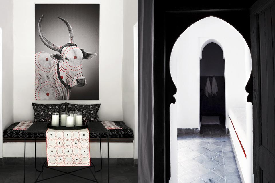olmassi-suite-room-linen-details-vbarkowski-13