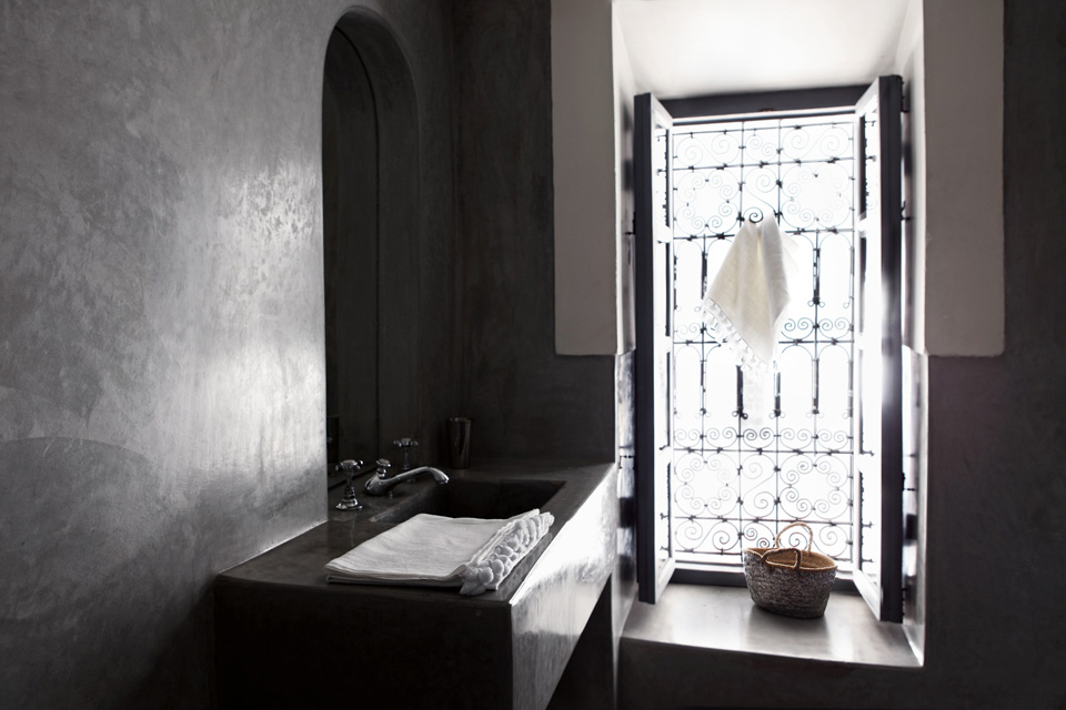 omani-suite-bathroom-details-05