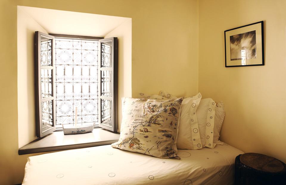 omani-suite-boudoir-vbarkowski-darkawa-marrakech-02