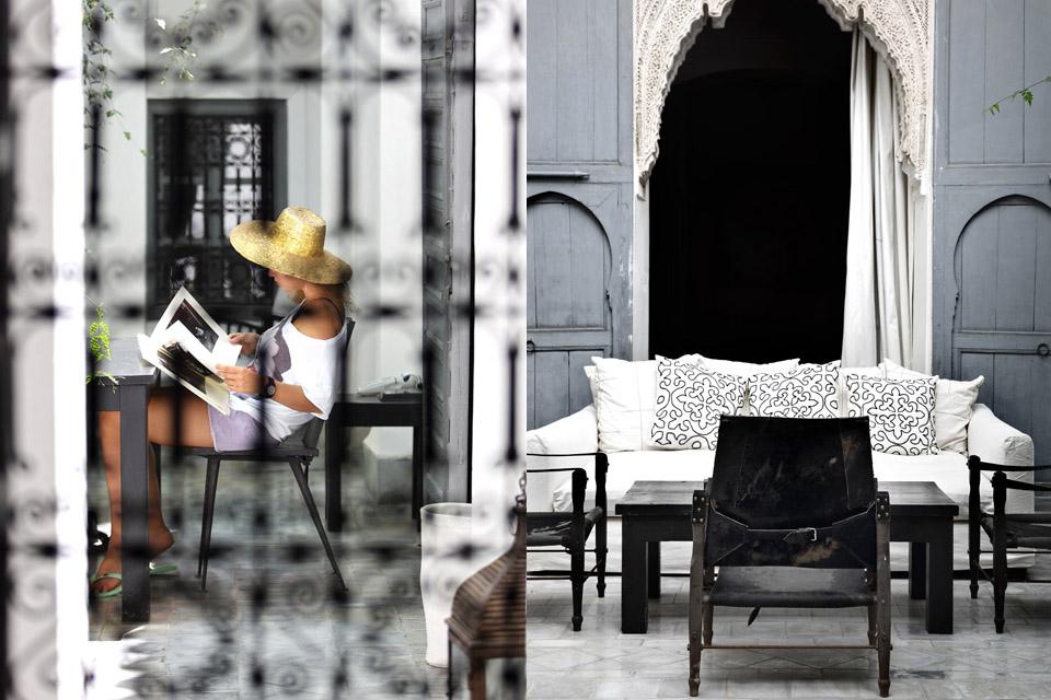 patio-detail-darkawa-photo-tania-panova life fragments