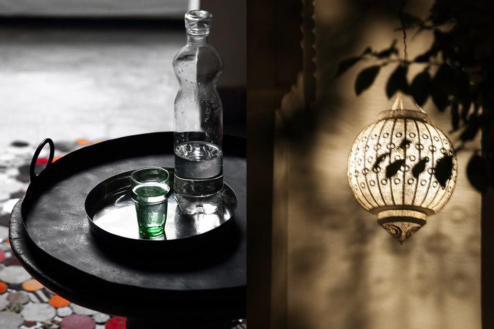 patio-style-darkawa-photo-tania-panova life fragments