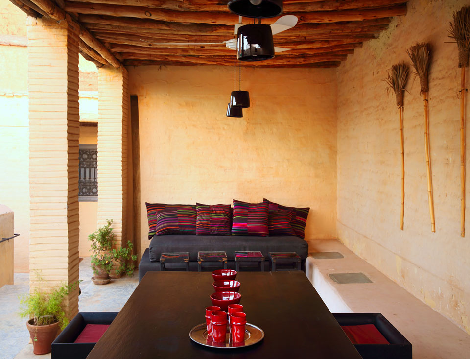 terrasse-darkawa-riad-photo-tania-panova-2