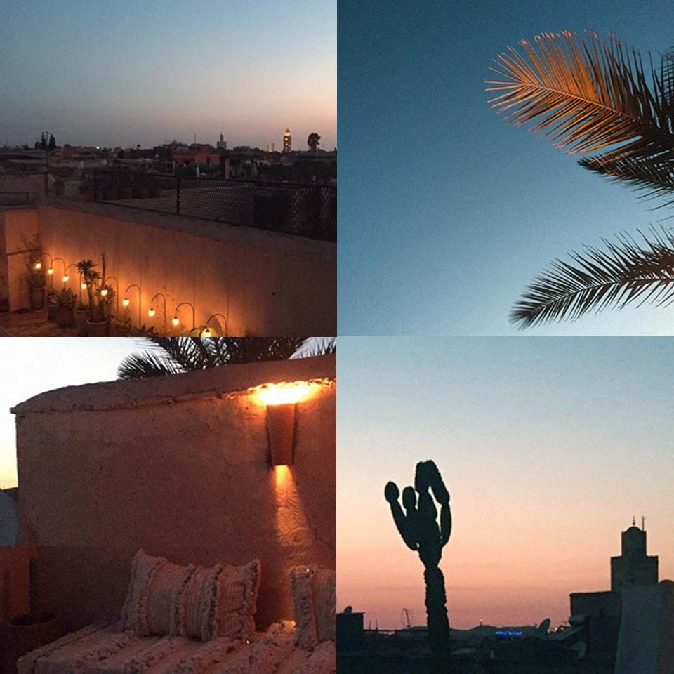 dar_kawa_mosaiqueblog_dkbynight