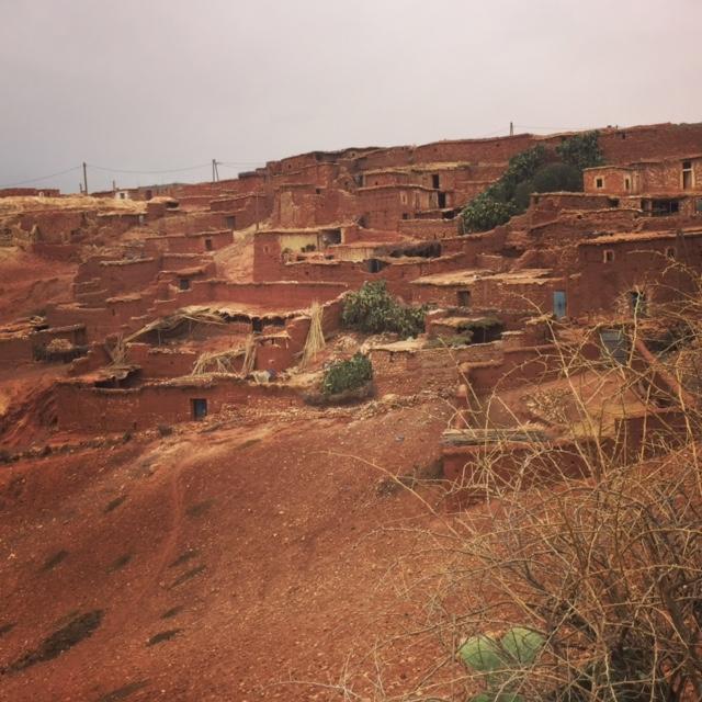 trip-by-dar-kawa-to-imlil-atlas-desert-morocco