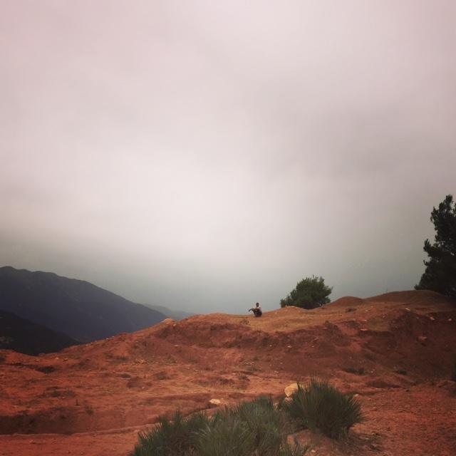 trip-by-dar-kawa-to-imlil-atlas-toubkal-vallee-morocco
