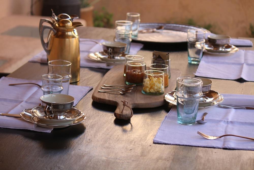 breakfast-darkawa-riad-marrakech-marrakesh-medina-3