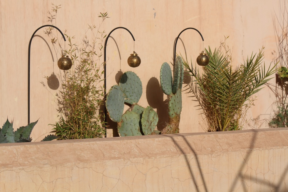 breakfast-darkawa-riad-marrakech-marrakesh-medina-4