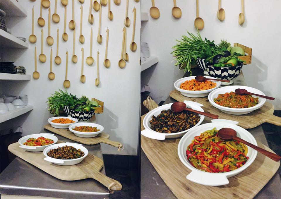 kitchen-dar-kawa-dinner-its-way-1