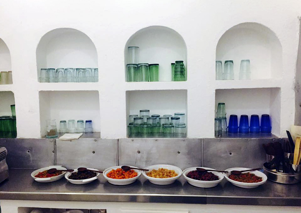 kitchen-dar-kawa-dinner-its-way-kitchen-2