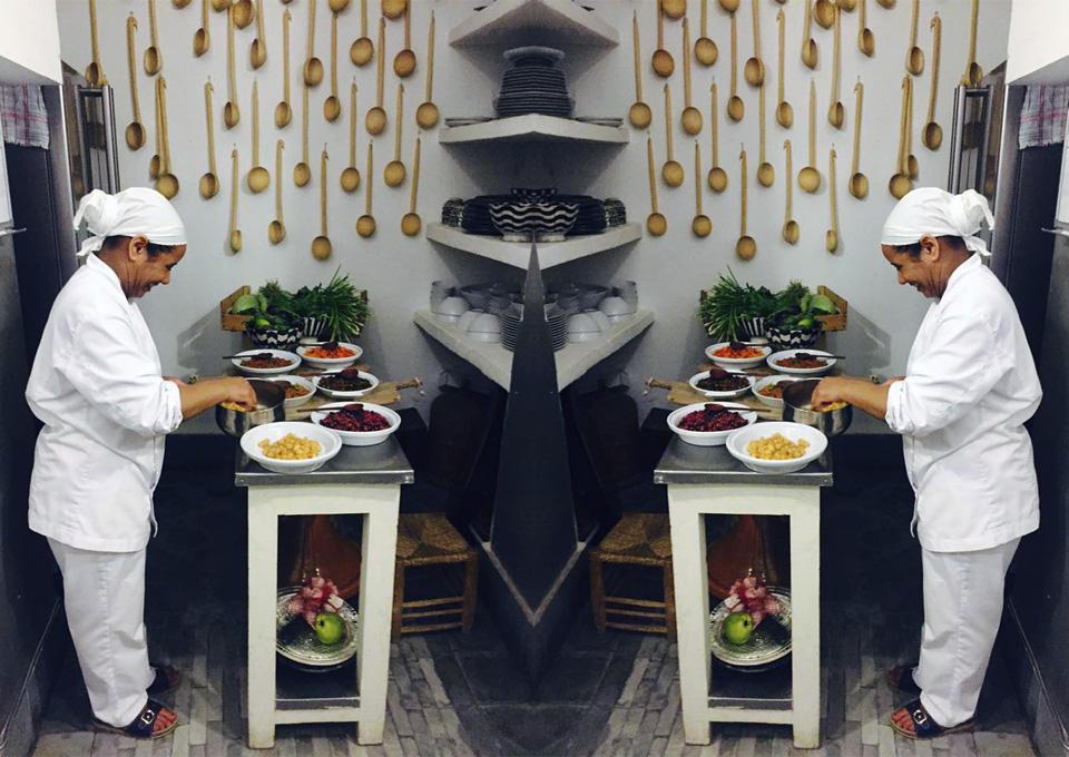 dar-kawa-dinner-its-way-kitchen-4