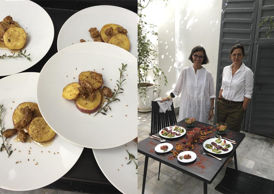 master-class-valerie-barkowski-parfumerie-culinaire-photo-beatrice-paulet-3