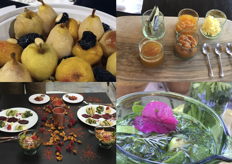 master-class-valerie-barkowski-parfumerie-culinaire-photo-beatrice-paulet