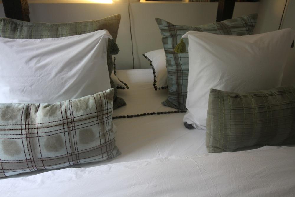 riad-darkawa-marrakech-medina-doubleroom-baboune-marrakesh-3