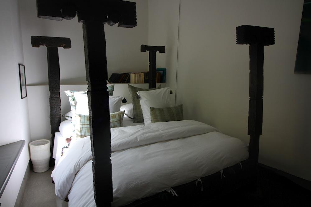 riad-darkawa-marrakech-medina-doubleroom-baboune-marrakesh-4