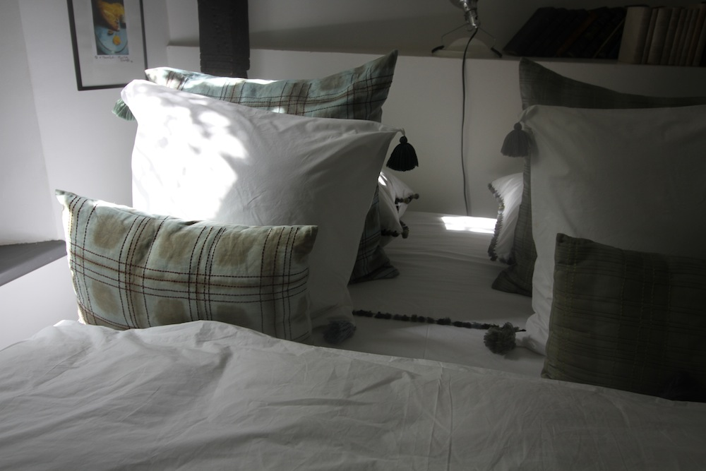 riad-darkawa-marrakech-medina-doubleroom-baboune-marrakesh-6