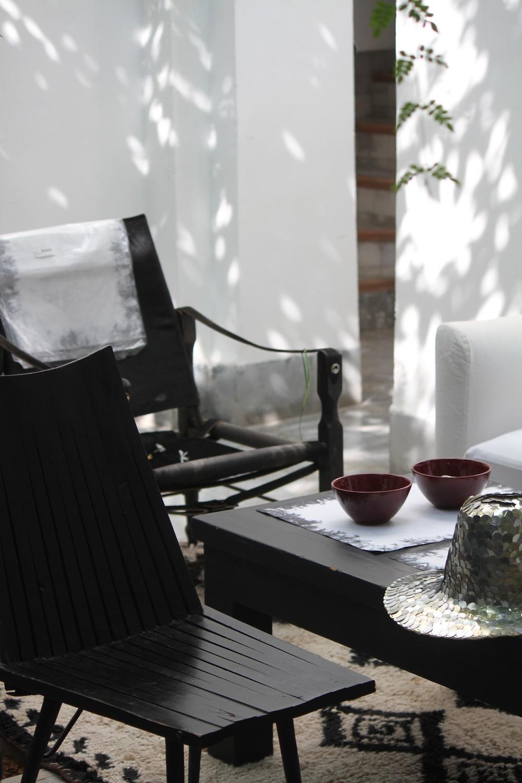riad-darkawa-marrakech-medina-patio-marrakesh-2