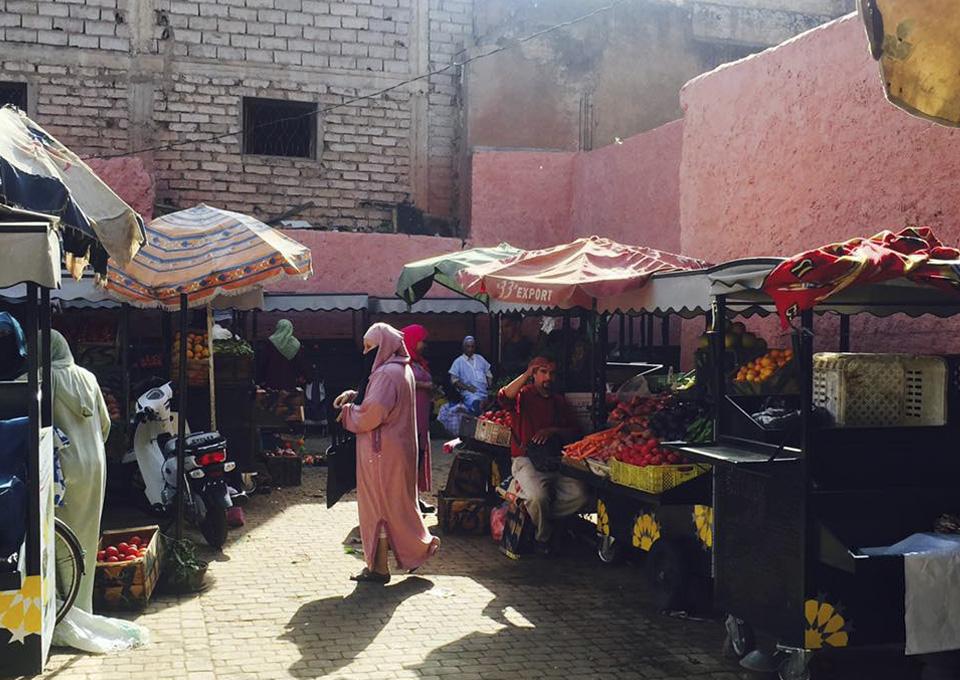 souk saida-marrakech-marie-bastide-photo-1