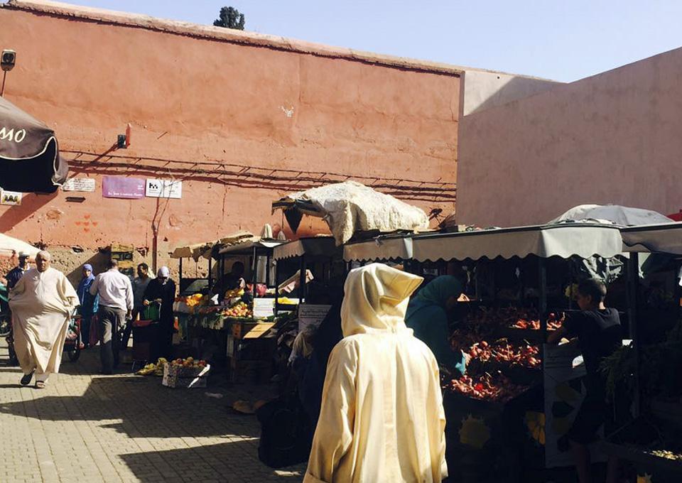 souk-saida-marrakech-marie-bastide-photo-2