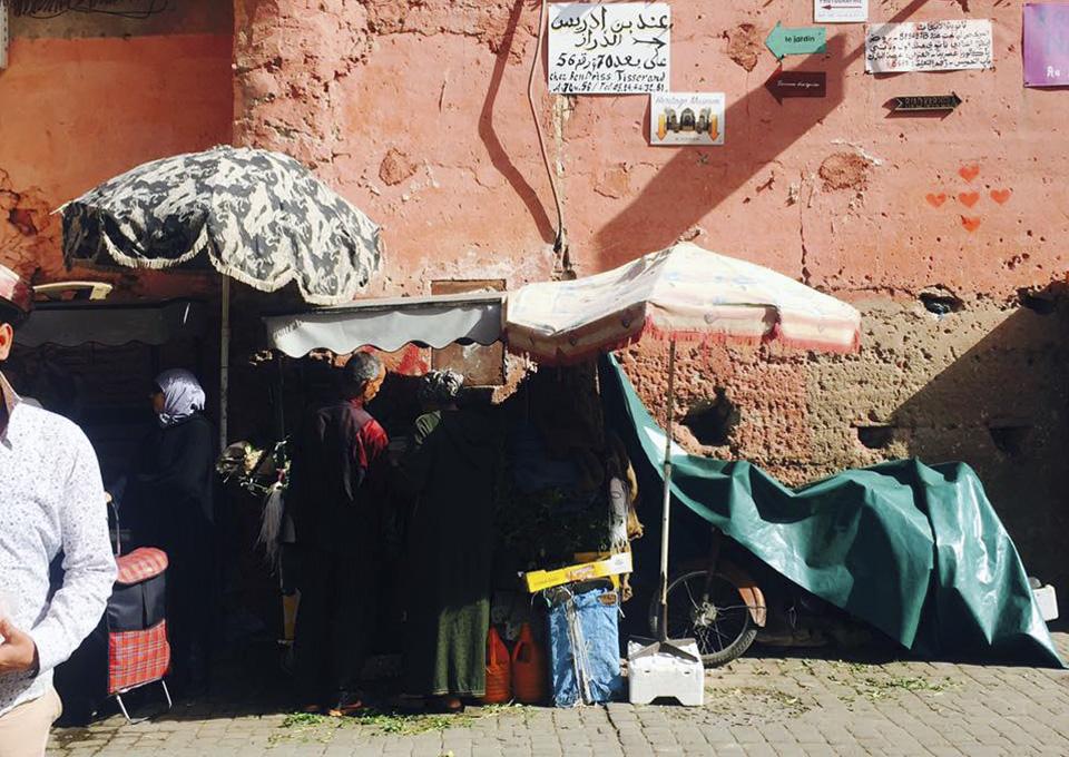 saida-marrakech-souk-marie-bastide-photo-3
