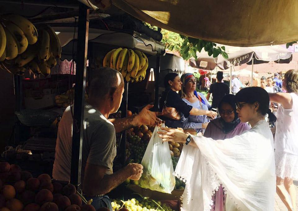 saida-marrakech-souk-marie-bastide-photo-4