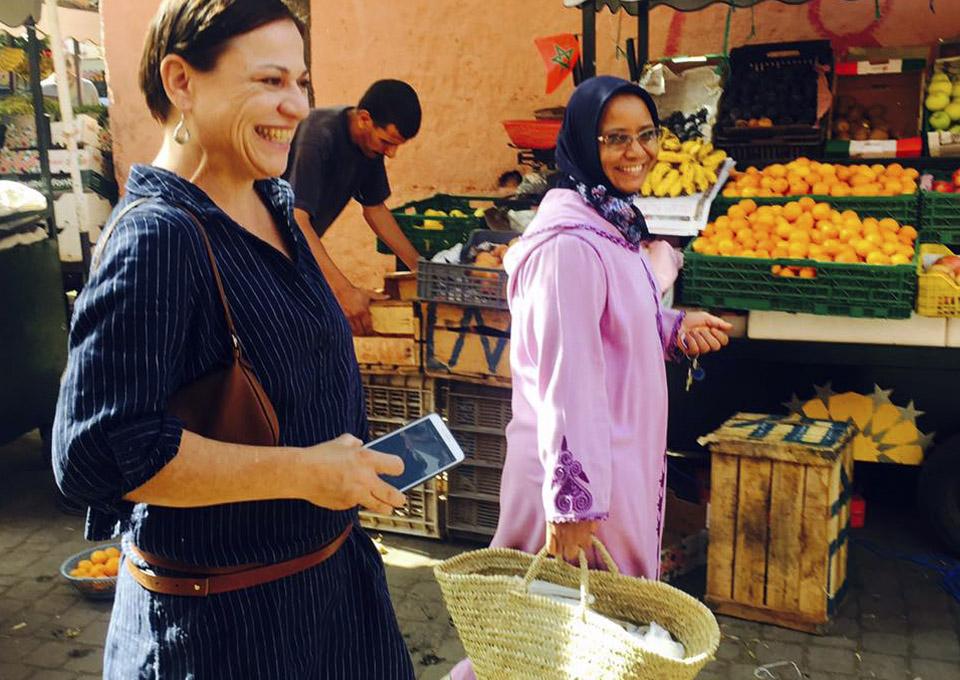 saida-marrakech-souk-marie-bastide-photo-5