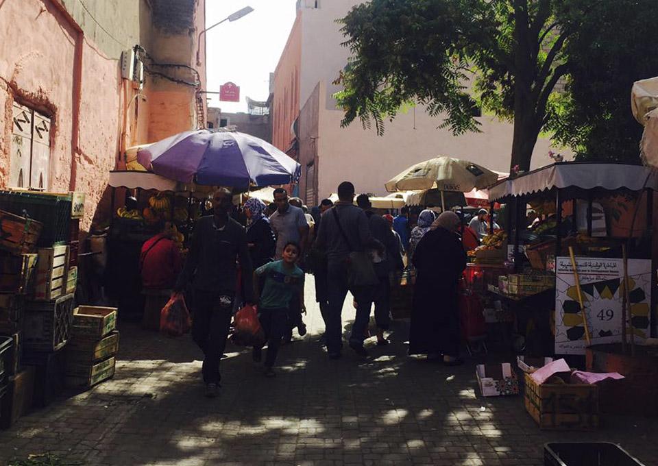 saida-marrakech-souk-marie-bastide-photo-6