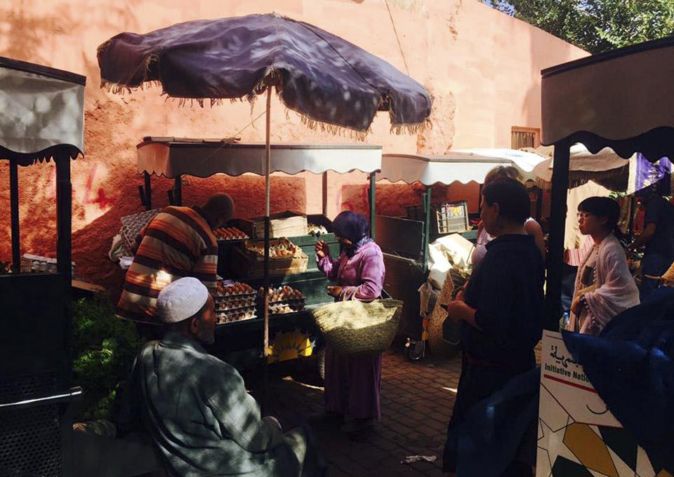 saida-marrakech-souk-marie-bastide-photo-7