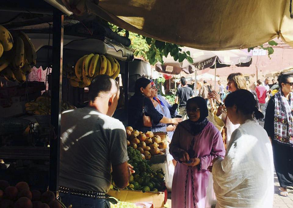 saida-marrakech-souk-marie-bastide-photo-8