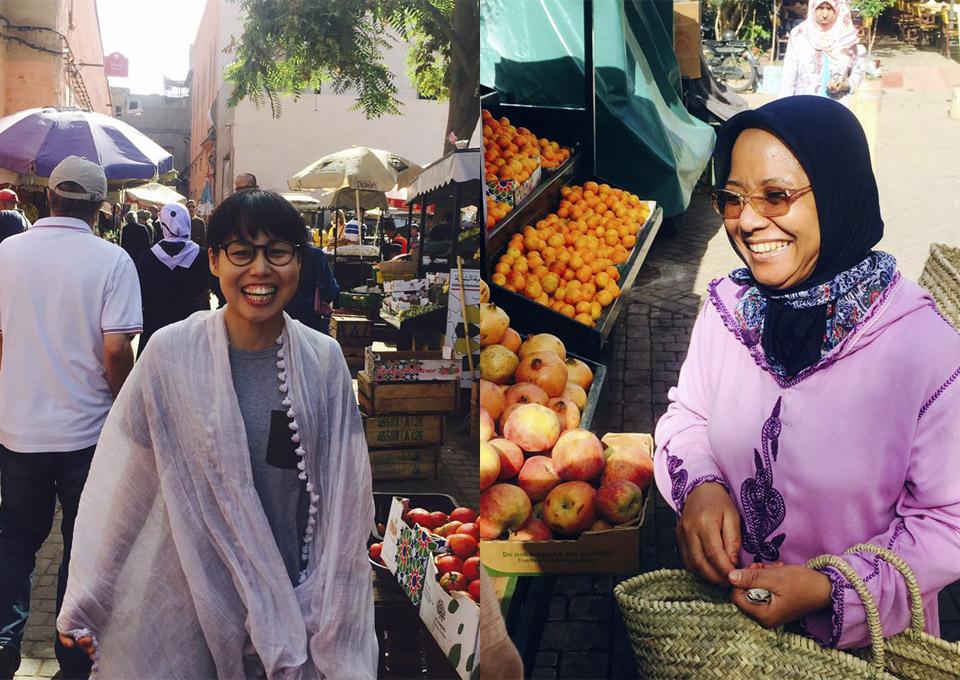 saida-marrakech-souk-marie-bastide-photo-9
