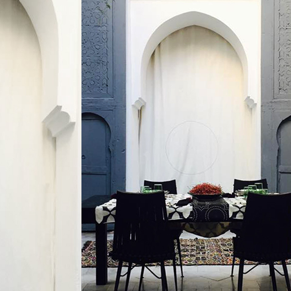 dar-kawa-riad-marrakech-tablesetting-no-mad-india-2