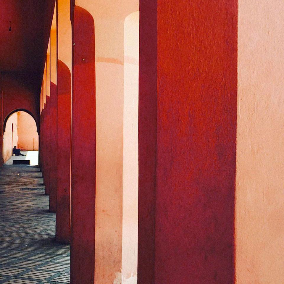 darkawa-riad-marrakech-redcity-photography-morocco-mariebastide-1
