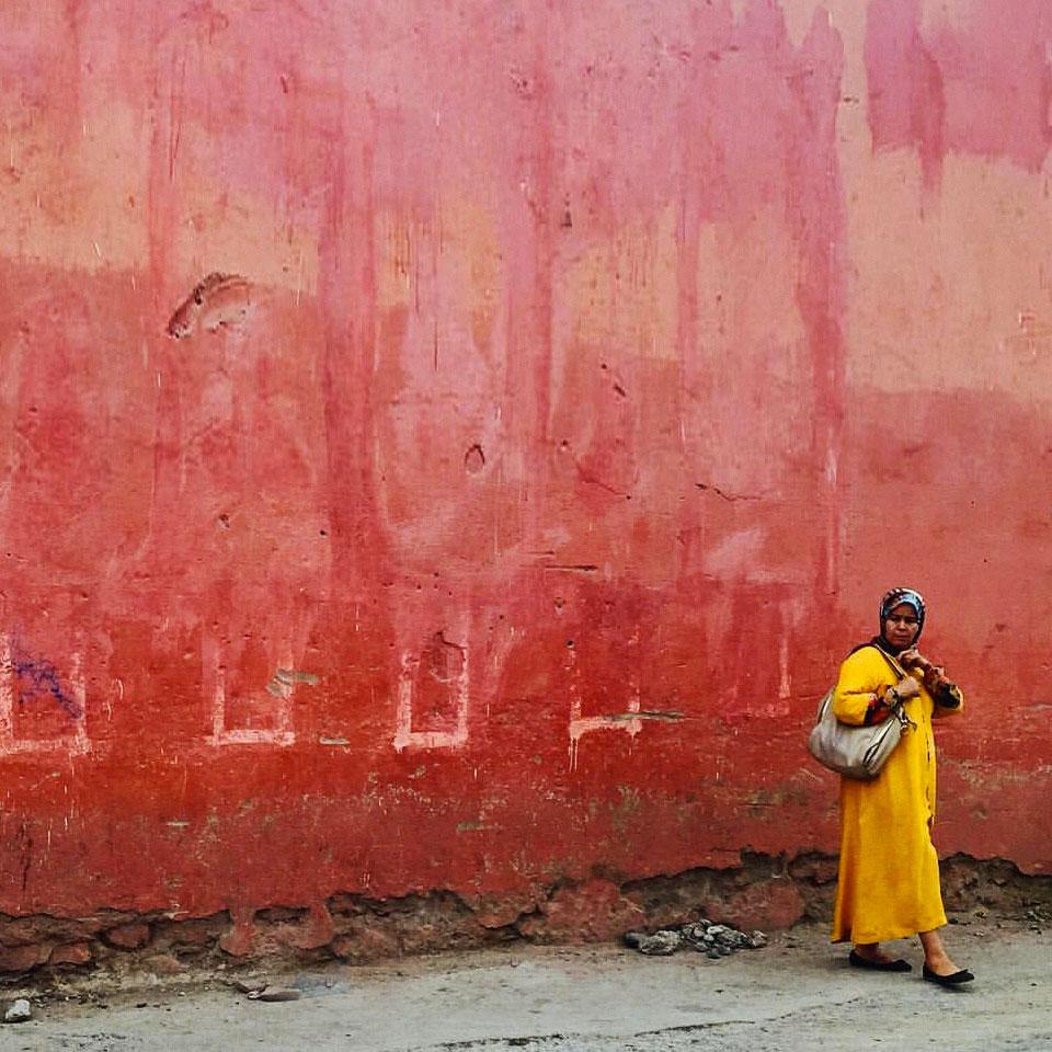 darkawa-riad-marrakech-redcity-photography-morocco-mariebastide-2