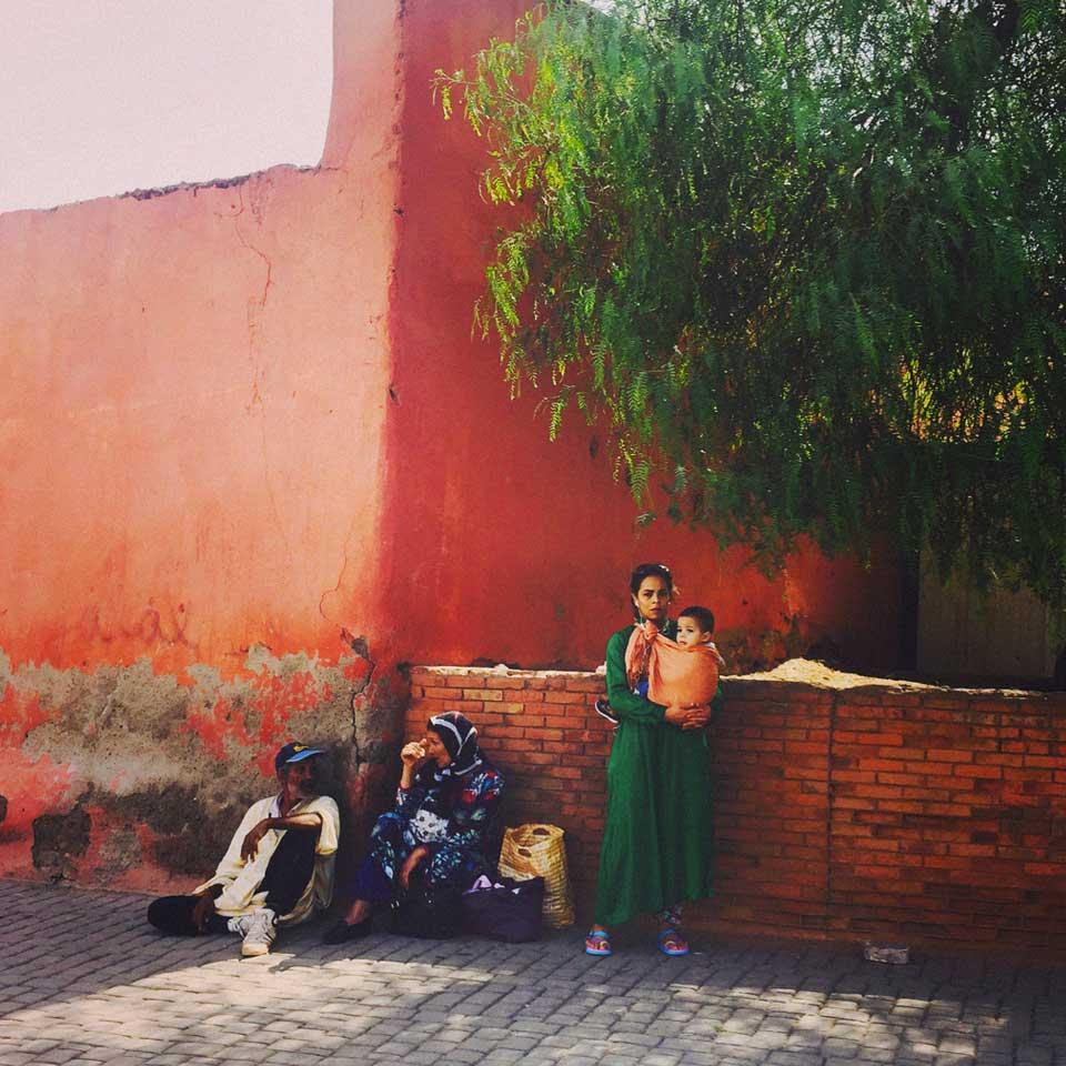 darkawa-riad-marrakech-redcity-photography-morocco-mariebastide-3